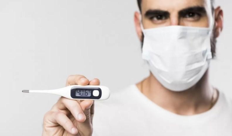 Як захистити себе від коронавируса і що робити не рекомендується?
