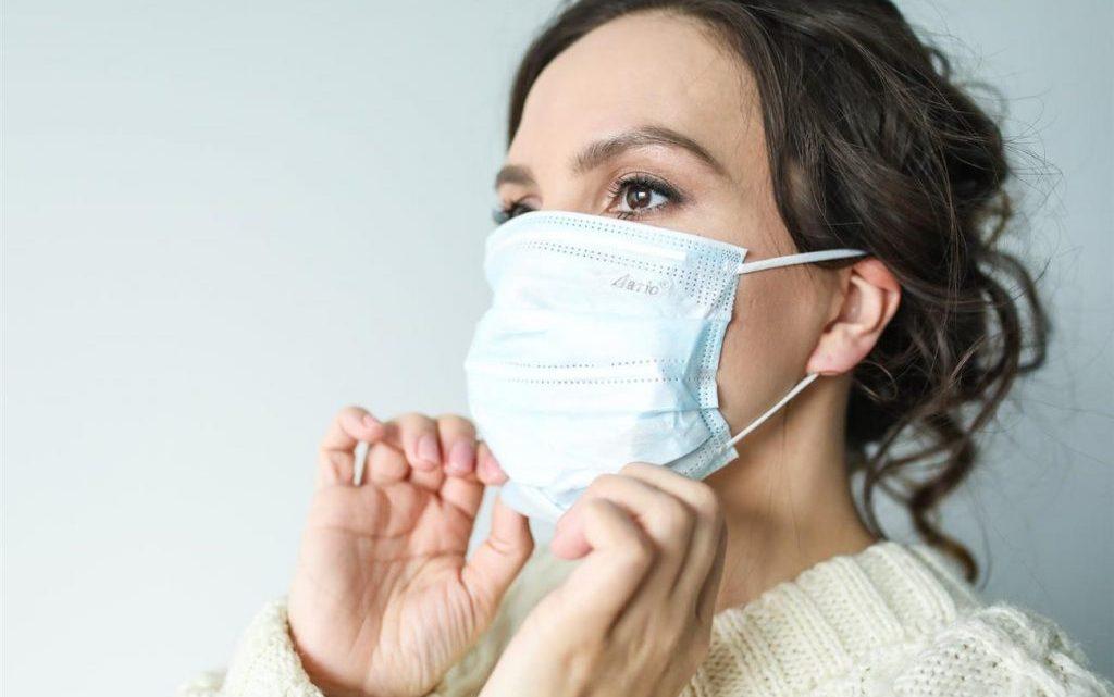 Загальні рекомендації для профілактики коронавіруса