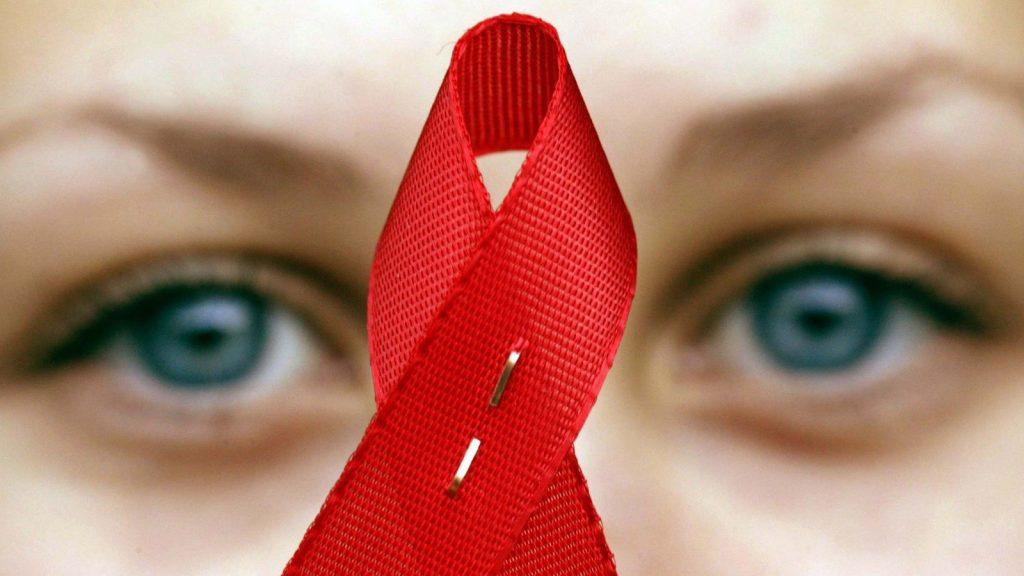 ВІЛ-інфекція у дітей: причини захворювання, основні симптоми, лікування і профілактика