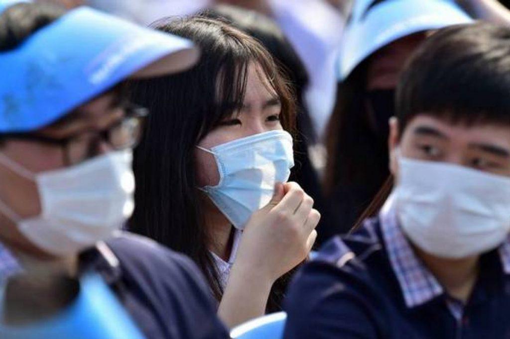 Коронавірус: як вберегтися і що робити, коли захворів