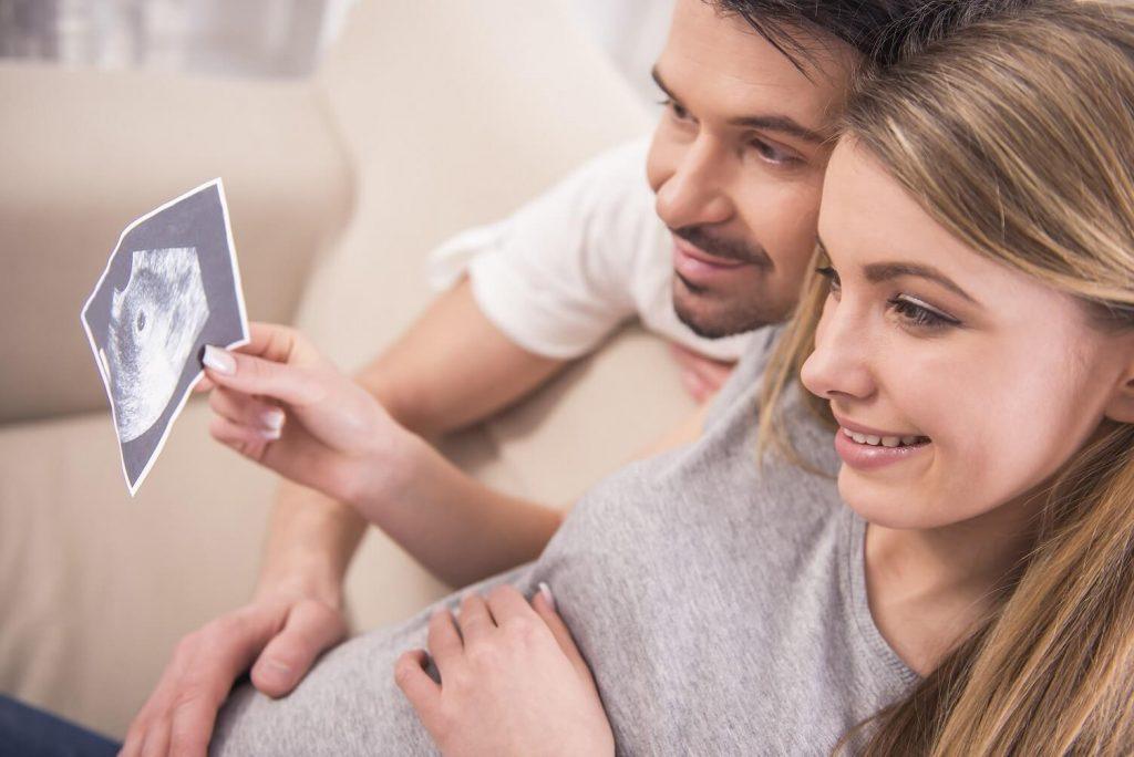 Планування вагітності: з чого почати