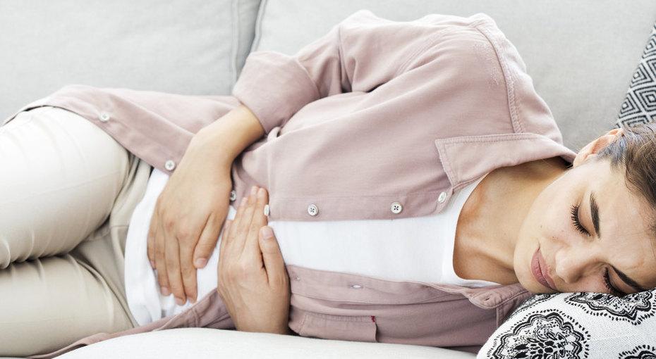 ВІПома: причини захворювання, основні симптоми, лікування і профілактика