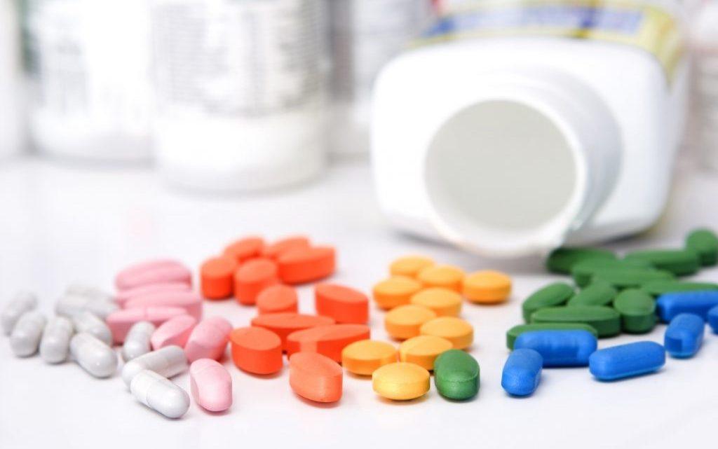 Як відновити здоров'я після антибіотиків