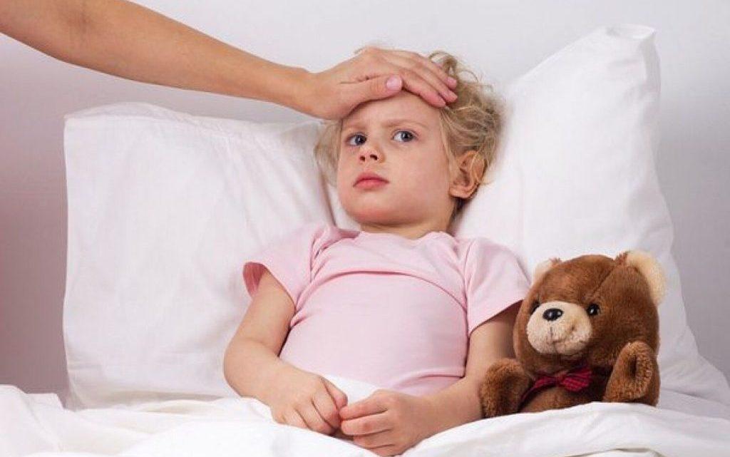 Норовірусна інфекція: причини захворювання, основні симптоми, лікування і профілактика