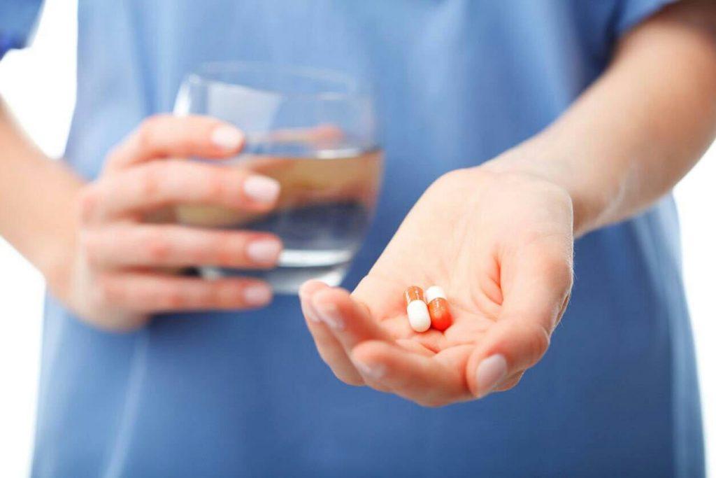 Уретрит у чоловіків і у жінок, симптоми і лікування