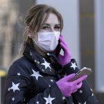 Коронавірус: перші симптоми у людей, профілактика і як лікувати Covid-2019