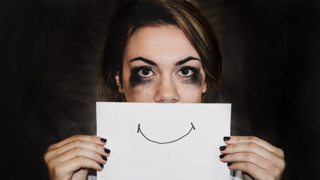 Депресія: серйозніше, чем ми звіклі думати