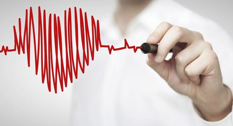 Задишка і брак повітря: причини нестачі кисню
