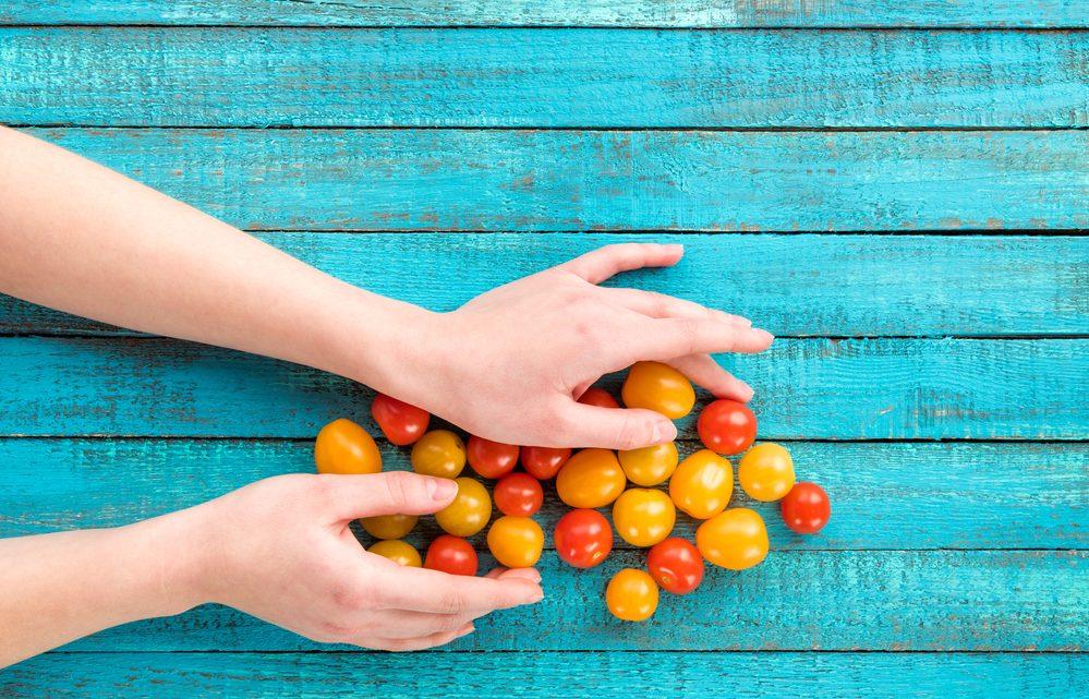 Вітаміни дорогі й дешеві – в чому різниця? Які бувають типи вітамінів і чим вони відрізняються?