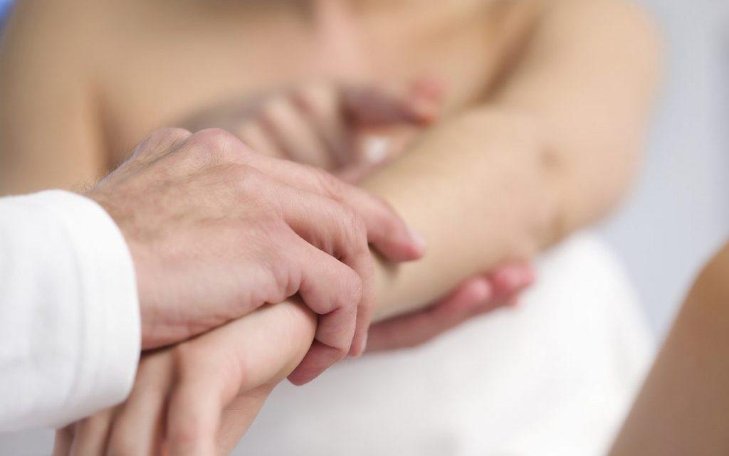 Ліпоїдний некробіоз: причини захворювання, основні симптоми, лікування і профілактика