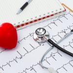 Коронарит: причини захворювання, основні симптоми, лікування і профілактика
