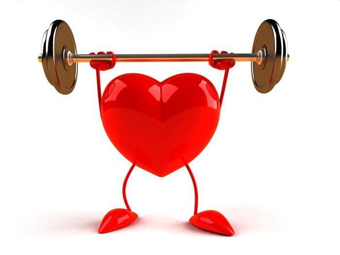 Амілоїдоз серця: причини захворювання, основні симптоми, лікування і профілактика