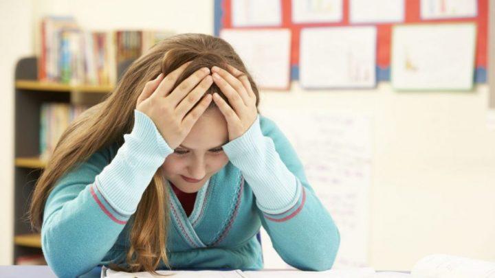 Тривога, роздратування і агресія. Про труднощі самоізоляції