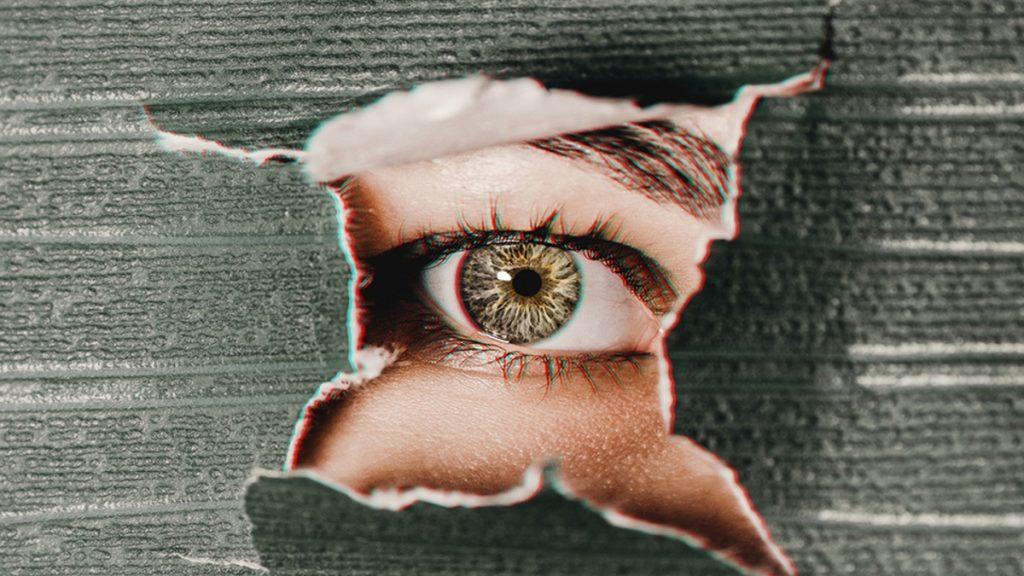 7 причин погіршення зору, які можна усунути самостійно