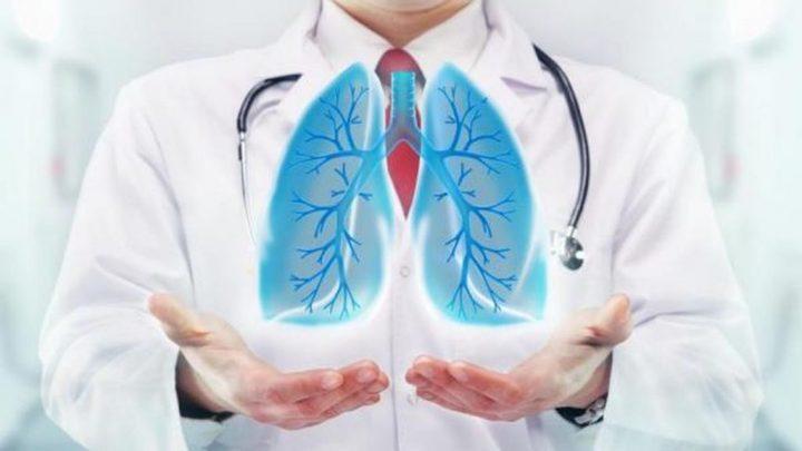 Інтерстиціальні захворювання легких. Симптоми, причини, діагностика та лікування