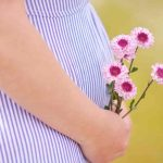 Анемія вагітних: причини захворювання, основні симптоми, лікування і профілактика