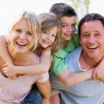 Аутоімунний поліендокринний синдром: причини захворювання, основні симптоми, лікування і профілактика