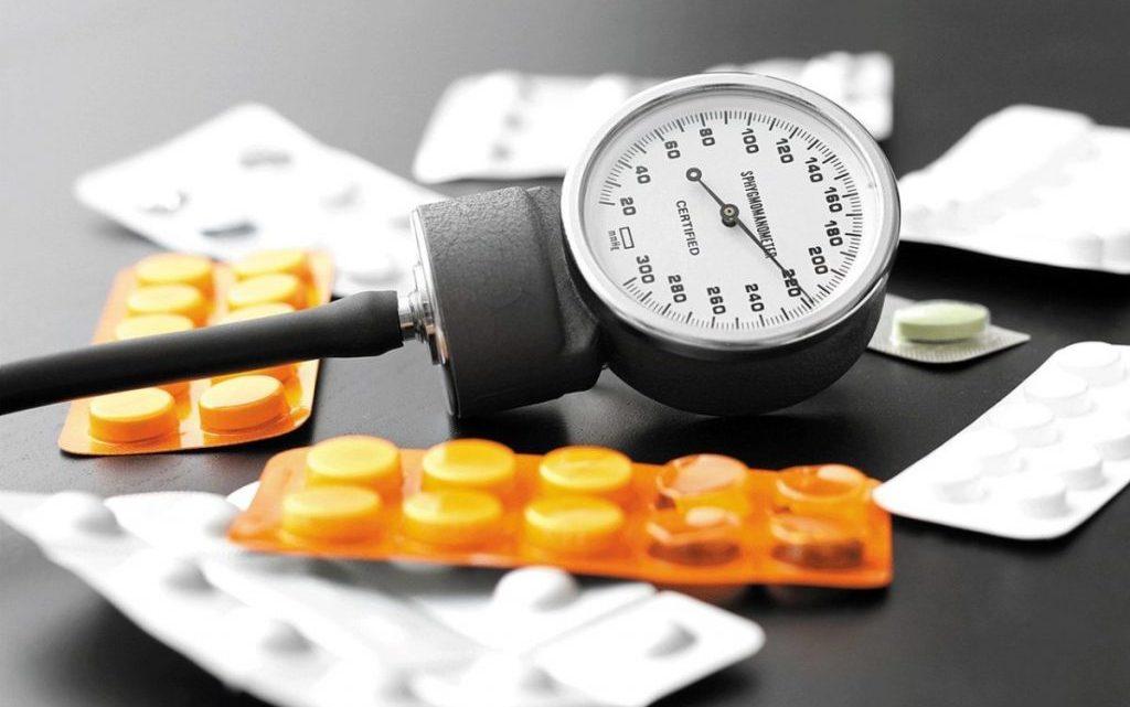 Есенціальна гіпертензія: причини захворювання, основні симптоми, лікування і профілактика