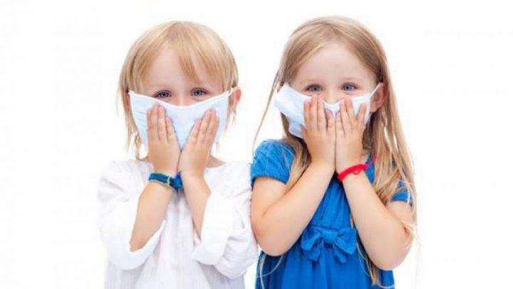 Ентеровірусна інфекція у дітей: симптоми, діагностика, лікування