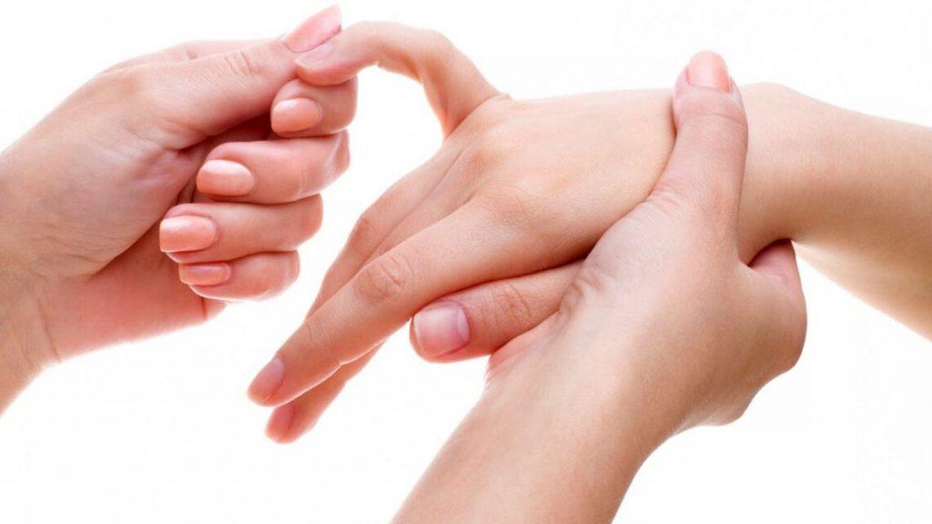 Брахидактилия: причини захворювання, основні симптоми, лікування і профілактика