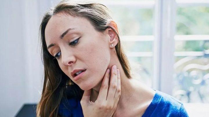 7 ранніх симптомів меланоми, які не відбиваються на шкірі