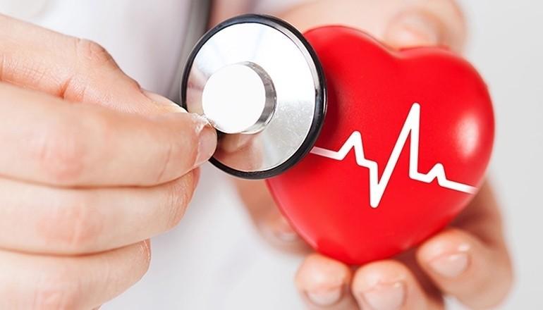 Симптоми захворювань серця у підлітків. Як запобігти розвитку серйозних захворювань в майбутньому