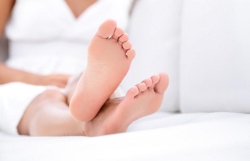 Підошовна бородавка – симптоми, діагностика, лікування,