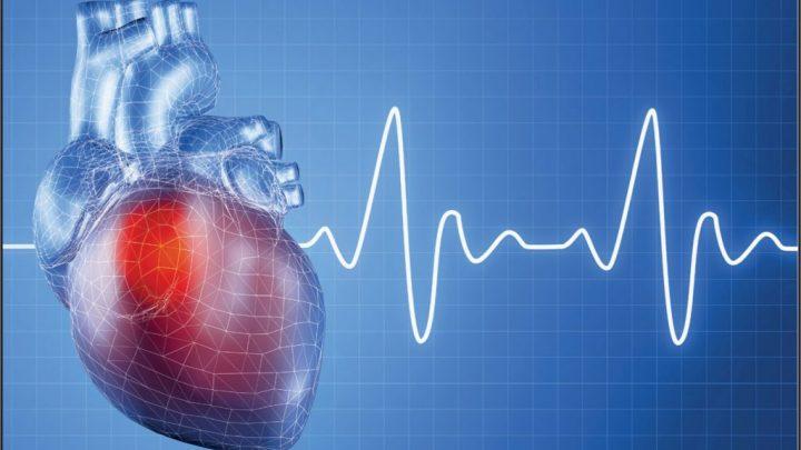 Придбаний порок серця: види, причини, діагностика та лікування