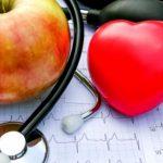 Зміцнення і лікування судин – прості, але важливі способи