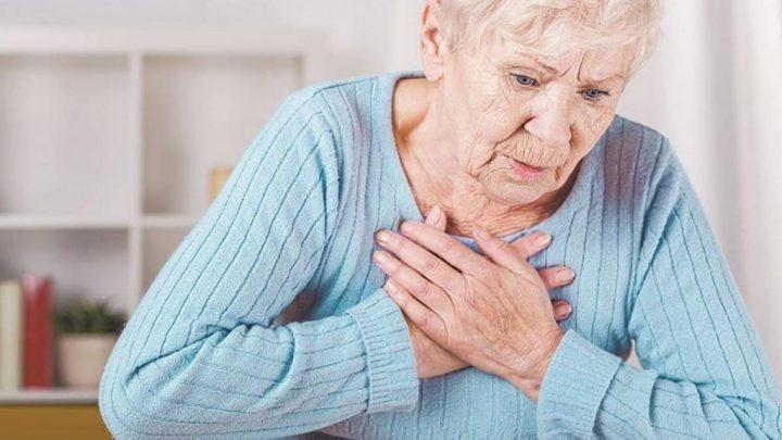 Реабілітація після інсульту і інфаркту. Способи та поради
