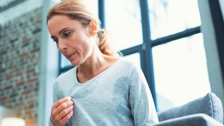 Рання менопауза: 4 звички, які можуть підвищити ваш ризик