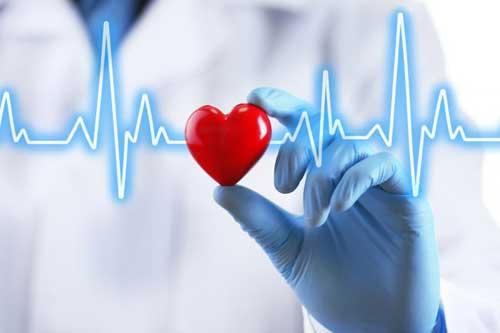Порок серця - ознаки, симптоми, причини, діагностика
