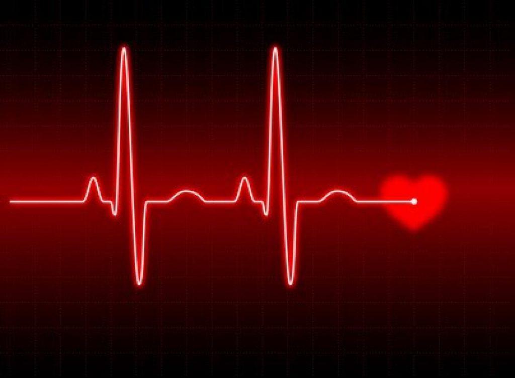 Хвороби серця і судин: основні ознаки