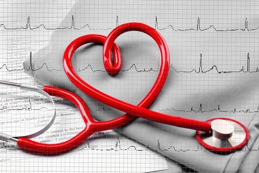 Хвороби серця: п'ять симптомів
