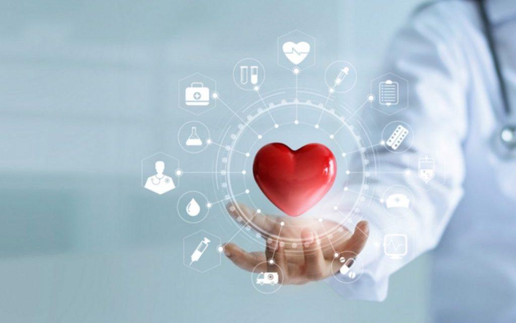 Тривожний час: як стреси призводять до хвороб серця