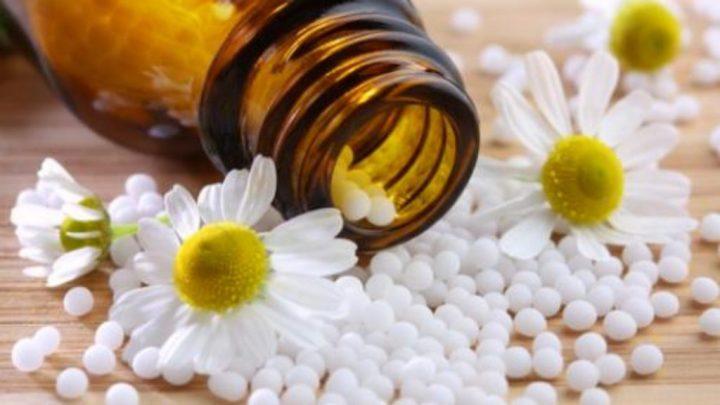 Гомеопатія. Що це таке і як лікується гомеопатичними препаратами