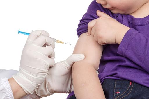 Профілактика й лікування грипу
