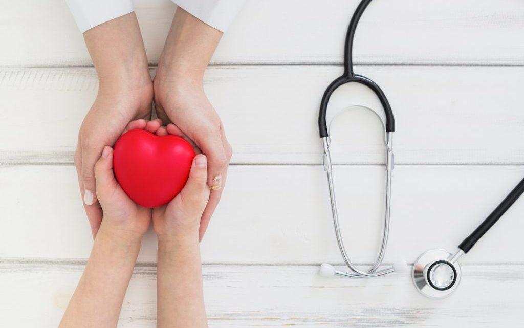 Гіпертонія: на що звернути увагу і до якого лікаря звернутися