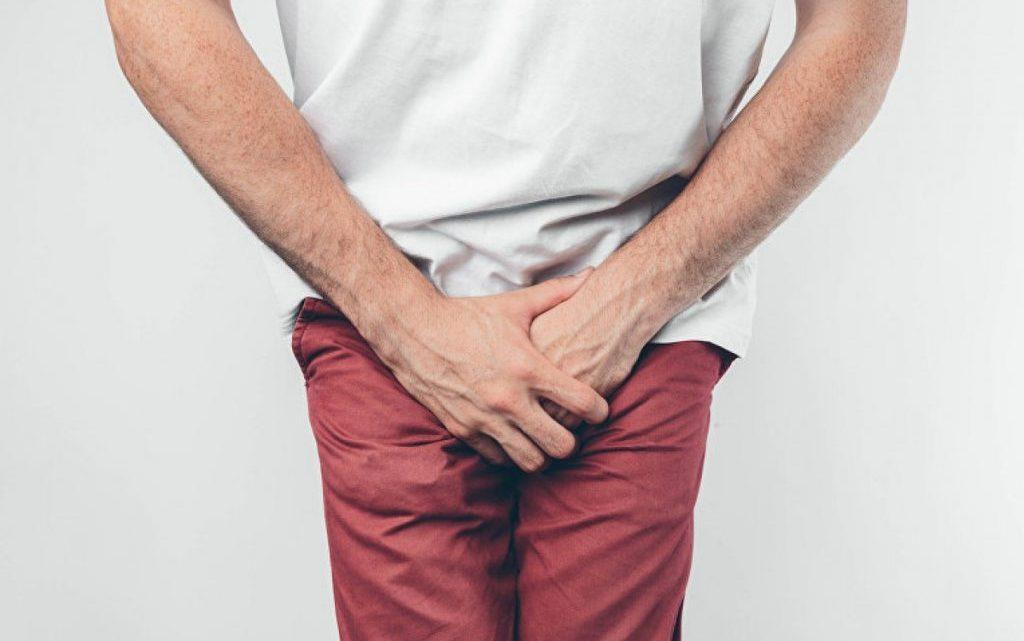 Еректильна дисфункція: симптоми, профілактика та лікування