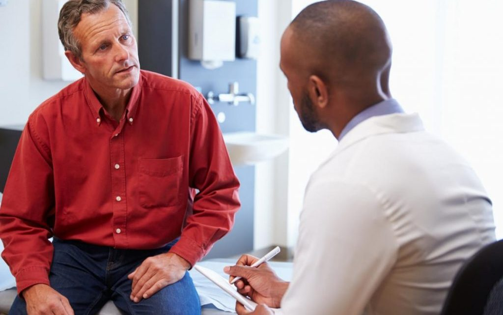 Фригідність: причини і лікування
