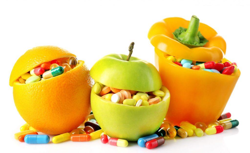 Дефіцит вітамінів групи B: симптоми, діагностика та лікування