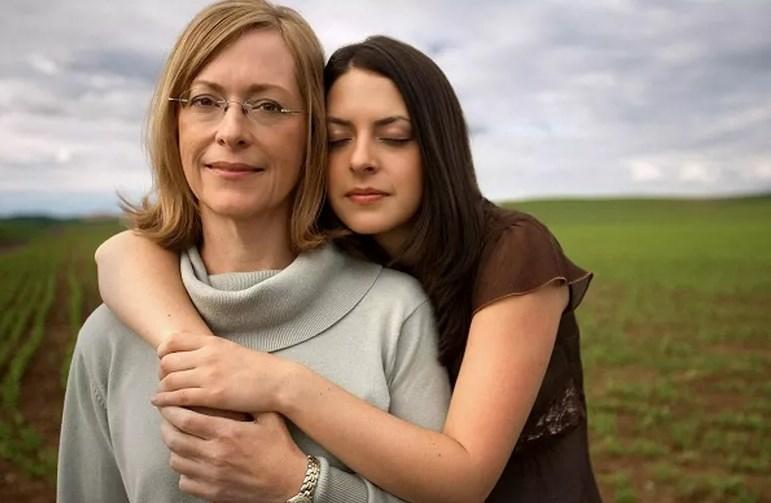 9 хвороб, які ми можемо отримати «у спадок» від мами