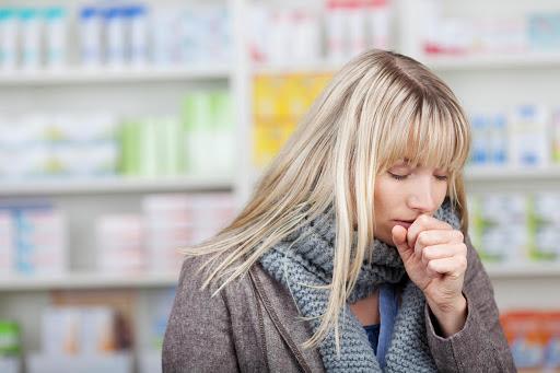 Як лікувати бронхіт – головні симптоми