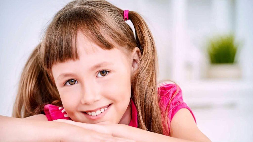 Як лікувати лишай у дитини, види позбавляючи