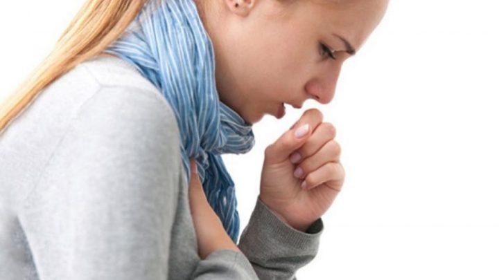 Хронічна обструктивна хвороба легень (ХОЗЛ)