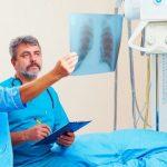 Грибкова або кандидозний пневмонія: симптоми і лікування