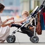 Дитячі прогулянки: де живе небезпека?