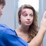 Черепно-мозкова травма: види, наслідки, лікування