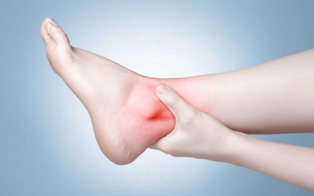 Виразки на шкірі – причини, хвороби, діагностика