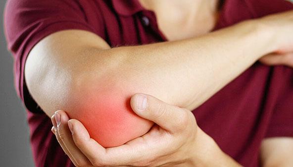 Симптоми, причини і лікування флегмони
